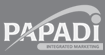 Papadi Integrated Marketing